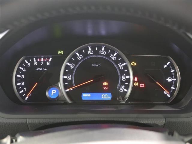 Si ダブルバイビー 衝突被害軽減ブレーキ 大型ナビ CD DVD再生 フルセグTV バックカメラ ETC 後席モニター 両側電動スライドドア スマートキー アイドリングストップ LEDヘットライト クルーズコントロール(14枚目)