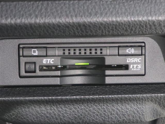 Si ダブルバイビー 衝突被害軽減ブレーキ 大型ナビ CD DVD再生 フルセグTV バックカメラ ETC 後席モニター 両側電動スライドドア スマートキー アイドリングストップ LEDヘットライト クルーズコントロール(16枚目)