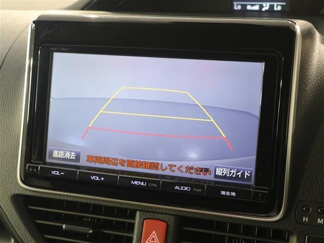 Si ダブルバイビー 衝突被害軽減ブレーキ 大型ナビ CD DVD再生 フルセグTV バックカメラ ETC 後席モニター 両側電動スライドドア スマートキー アイドリングストップ LEDヘットライト クルーズコントロール(17枚目)