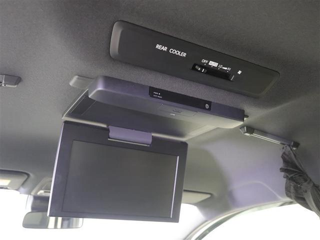 Si ダブルバイビー 衝突被害軽減ブレーキ 大型ナビ CD DVD再生 フルセグTV バックカメラ ETC 後席モニター 両側電動スライドドア スマートキー アイドリングストップ LEDヘットライト クルーズコントロール(18枚目)