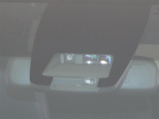 Si ダブルバイビー 衝突被害軽減ブレーキ 大型ナビ CD DVD再生 フルセグTV バックカメラ ETC 後席モニター 両側電動スライドドア スマートキー アイドリングストップ LEDヘットライト クルーズコントロール(19枚目)