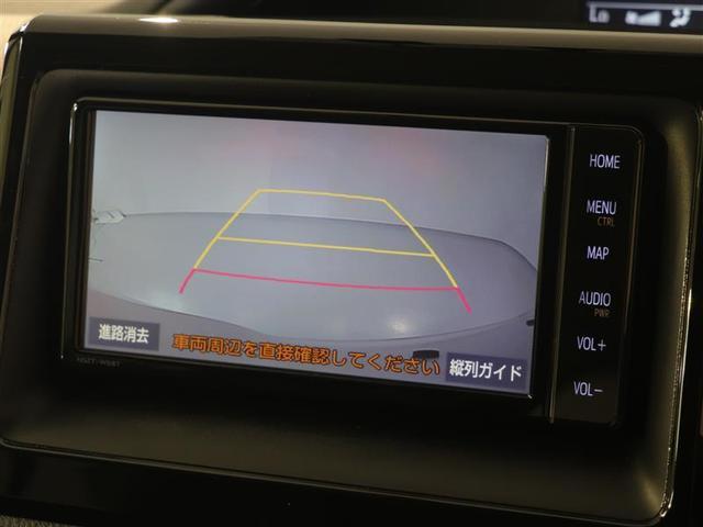 X 保証付(1年間走行距離無制限保証) ドライブレコーダー ナビ CD DVD再生 フルセグTV ETC アイドリングストップ LEDヘットライト オートクルーズコントロール メンテナンスノート付き(17枚目)