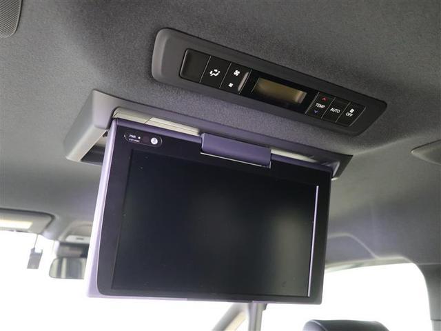Si ダブルバイビー 衝突被害軽減 後席モニター エアロ フルセグ ドラレコ バックカメラ LEDライト アイドリングストップ機能 CD DVD再生 フルセグTV スマートキー 3列シート12カ月走行距離無制限保証付き(15枚目)