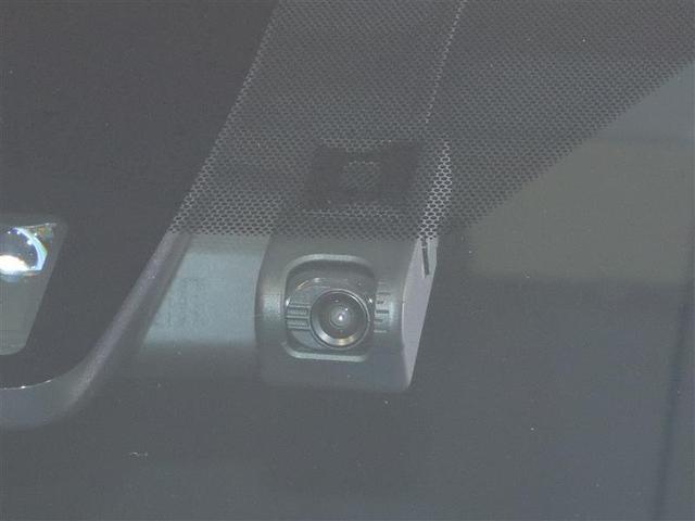 Si ダブルバイビー 衝突被害軽減 後席モニター エアロ フルセグ ドラレコ バックカメラ LEDライト アイドリングストップ機能 CD DVD再生 フルセグTV スマートキー 3列シート12カ月走行距離無制限保証付き(16枚目)