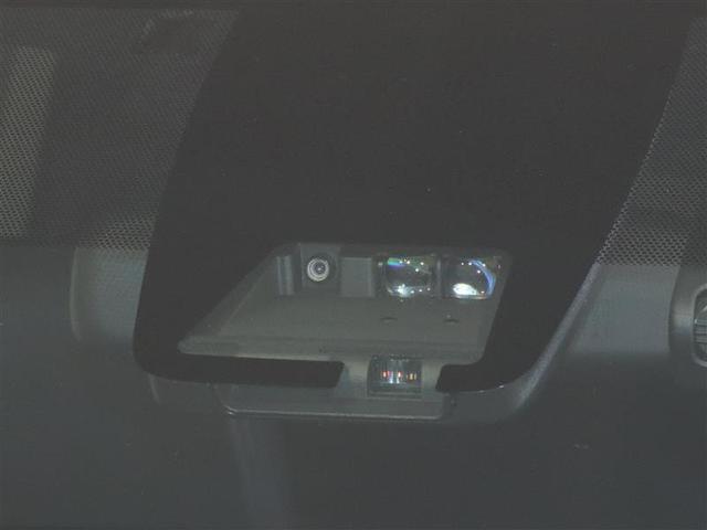 Si ダブルバイビー 衝突被害軽減 後席モニター エアロ フルセグ ドラレコ バックカメラ LEDライト アイドリングストップ機能 CD DVD再生 フルセグTV スマートキー 3列シート12カ月走行距離無制限保証付き(17枚目)