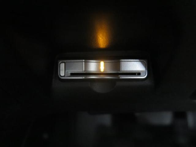 ホンダ フィット 1.3L スマートスタイルエディション