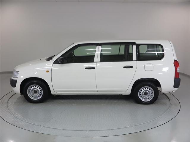 「トヨタ」「プロボックスバン」「ステーションワゴン」「千葉県」の中古車8