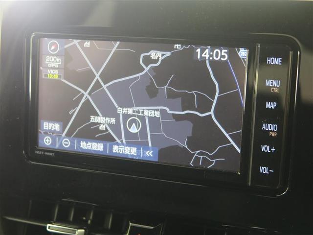 「トヨタ」「カローラスポーツ」「コンパクトカー」「千葉県」の中古車14
