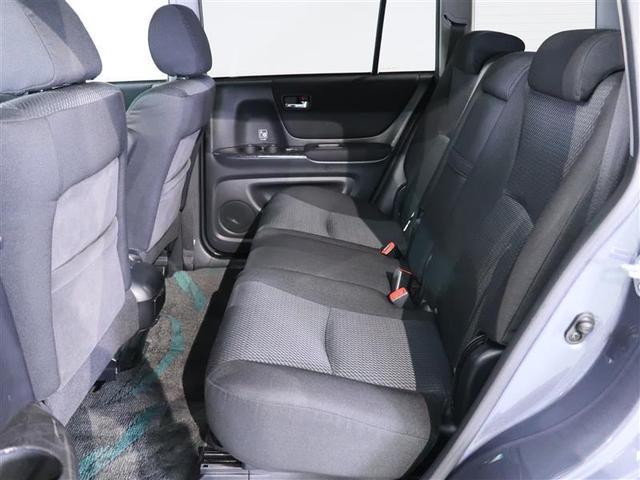 「トヨタ」「クルーガー」「SUV・クロカン」「千葉県」の中古車10