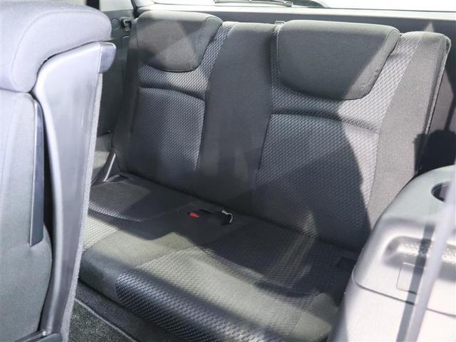 「トヨタ」「クルーガー」「SUV・クロカン」「千葉県」の中古車11