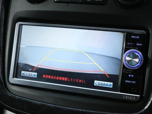 「トヨタ」「クルーガー」「SUV・クロカン」「千葉県」の中古車18