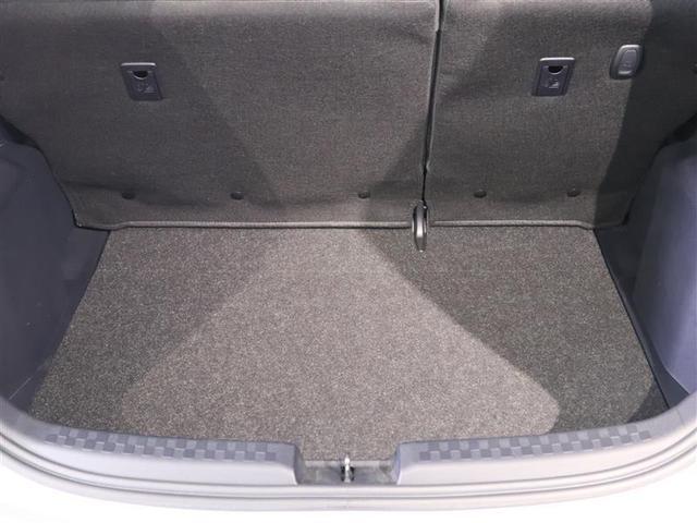 G 安全装置・ナビゲーション・ETC・バックカメラ・ドライブレコーダー・12ケ月保証付き(11枚目)