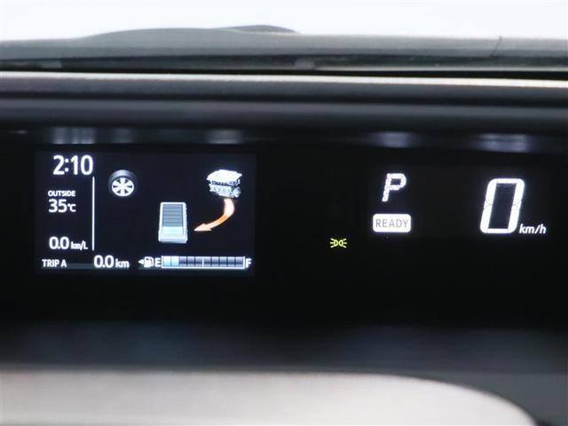 G 安全装置・ナビゲーション・ETC・バックカメラ・ドライブレコーダー・12ケ月保証付き(13枚目)