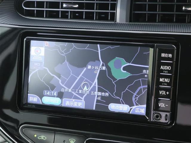 G 安全装置・ナビゲーション・ETC・バックカメラ・ドライブレコーダー・12ケ月保証付き(14枚目)