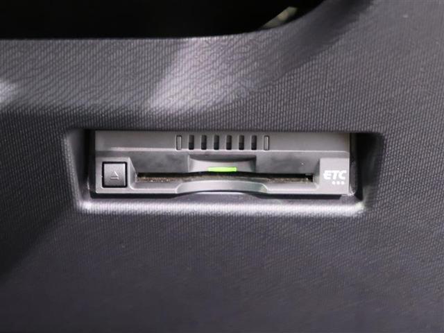 G 安全装置・ナビゲーション・ETC・バックカメラ・ドライブレコーダー・12ケ月保証付き(15枚目)