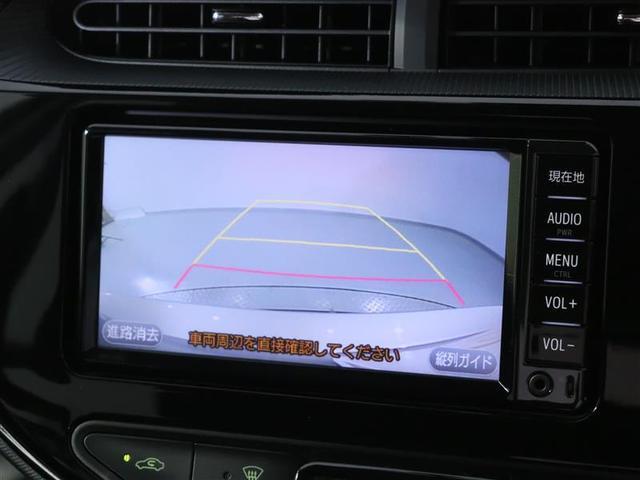 G 安全装置・ナビゲーション・ETC・バックカメラ・ドライブレコーダー・12ケ月保証付き(16枚目)