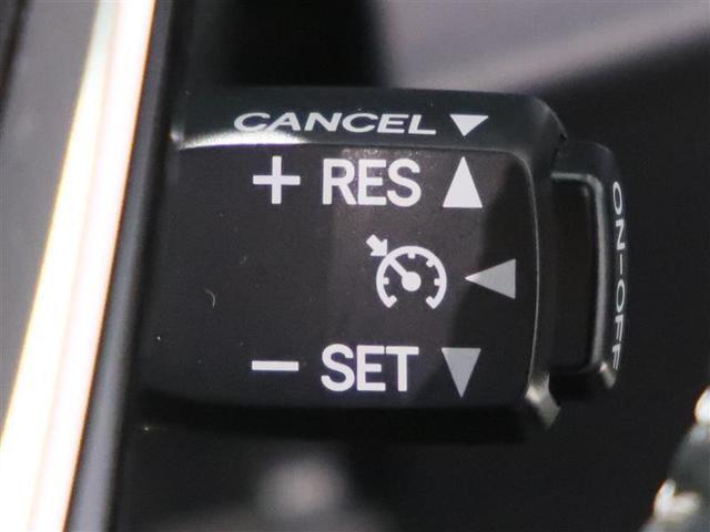 G 安全装置・ナビゲーション・ETC・バックカメラ・ドライブレコーダー・12ケ月保証付き(17枚目)