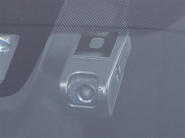 G 安全装置・ナビゲーション・ETC・バックカメラ・ドライブレコーダー・12ケ月保証付き(18枚目)