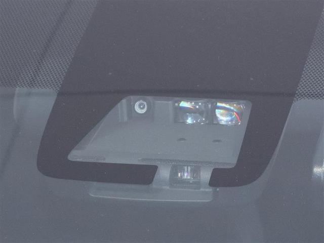G 安全装置・ナビゲーション・ETC・バックカメラ・ドライブレコーダー・12ケ月保証付き(19枚目)