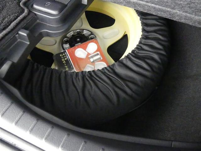 2.5Z Gエディション サンルーフ フルセグ メモリーナビ 後席モニター バックカメラ 衝突被害軽減システム ETC 両側電動スライド LEDヘッドランプ フルエアロ 3列シート ワンオーナー DVD再生 記録簿 安全装備(10枚目)