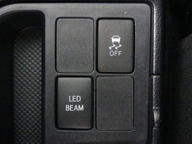 GRスポーツGR 衝突被害軽減ブレーキ/メモリーナビ/フルセグ/バックカメラ/ETC/LEDヘッドライト/5速マニュアル(11枚目)