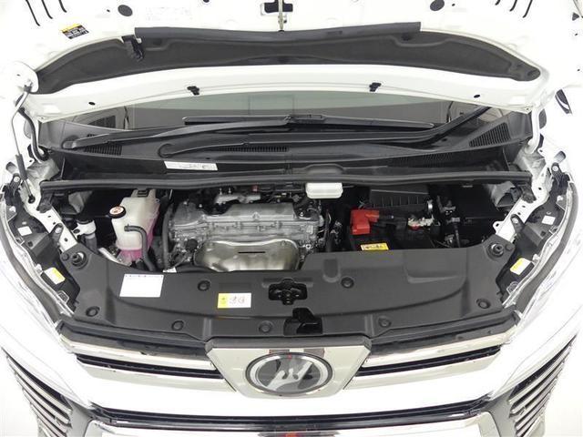 2.5Z Gエディション ワンオーナー車 タイヤ4本交換 純正メモリーナビ フルセグTV 後席モニター 両側電動スライドドア クルーズコントロール ドライブレコーダー(5枚目)