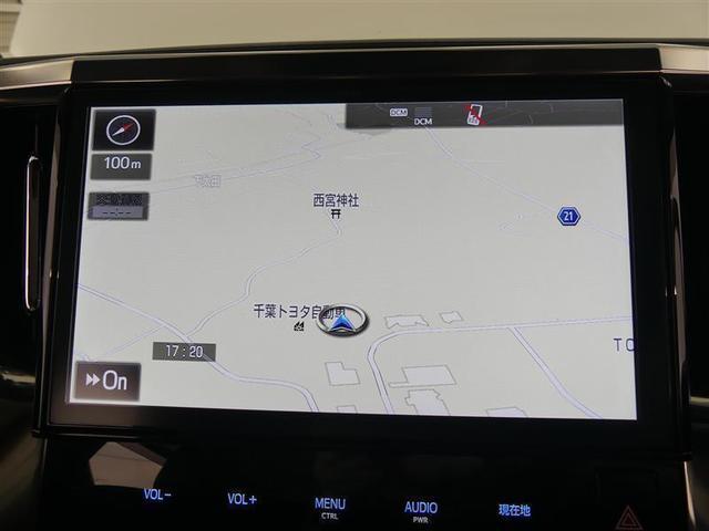 2.5Z Gエディション ワンオーナー車 タイヤ4本交換 純正メモリーナビ フルセグTV 後席モニター 両側電動スライドドア クルーズコントロール ドライブレコーダー(8枚目)