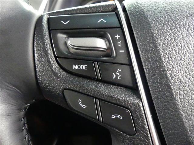 2.5Z Gエディション ワンオーナー車 タイヤ4本交換 純正メモリーナビ フルセグTV 後席モニター 両側電動スライドドア クルーズコントロール ドライブレコーダー(12枚目)