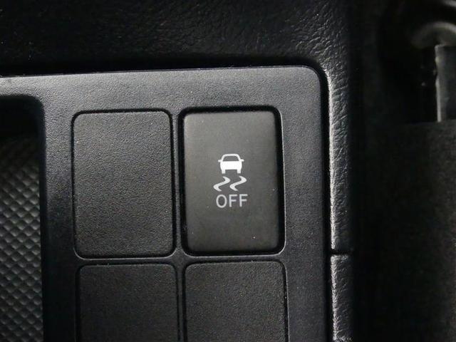 F セーフティーエディション 衝突被害軽減ブレーキ/LEDヘッドライト/ETC/オーディオレス/ワンオーナー/スマートキー(9枚目)