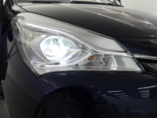 F セーフティーエディション 衝突被害軽減ブレーキ/LEDヘッドライト/ETC/オーディオレス/ワンオーナー/スマートキー(15枚目)