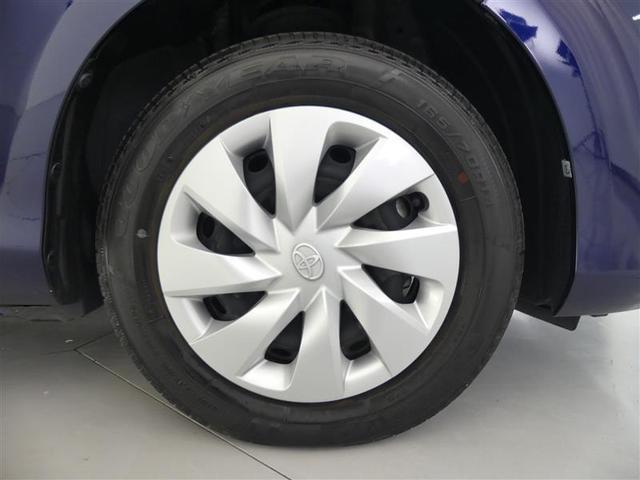 F セーフティーエディション 衝突被害軽減ブレーキ/LEDヘッドライト/ETC/オーディオレス/ワンオーナー/スマートキー(16枚目)