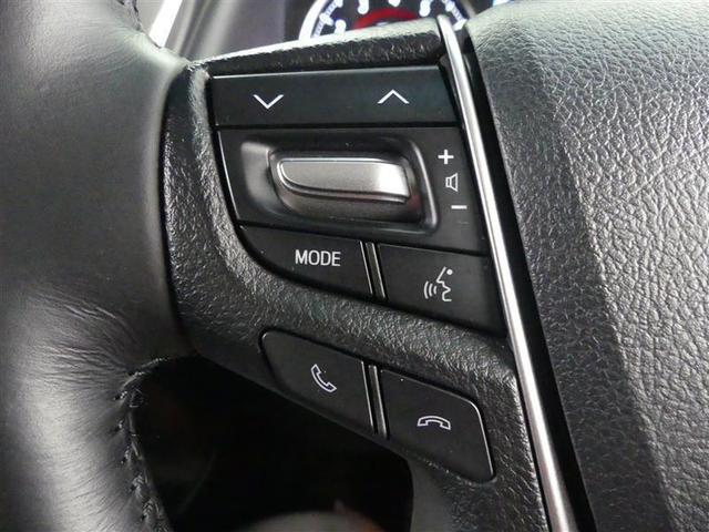 2.5Z Gエディション ワンオーナー車 純正メモリーナビ フルセグTV 後席モニター 衝突軽減ブレーキ クルーズコントロール 両側電動スライドドア(12枚目)