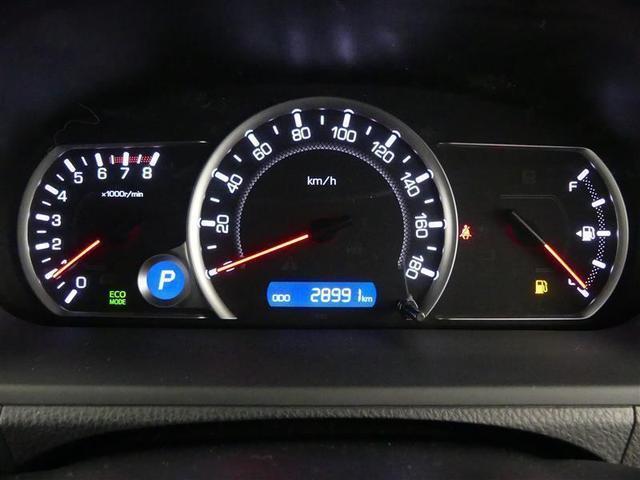 「トヨタ」「ヴォクシー」「ミニバン・ワンボックス」「千葉県」の中古車8