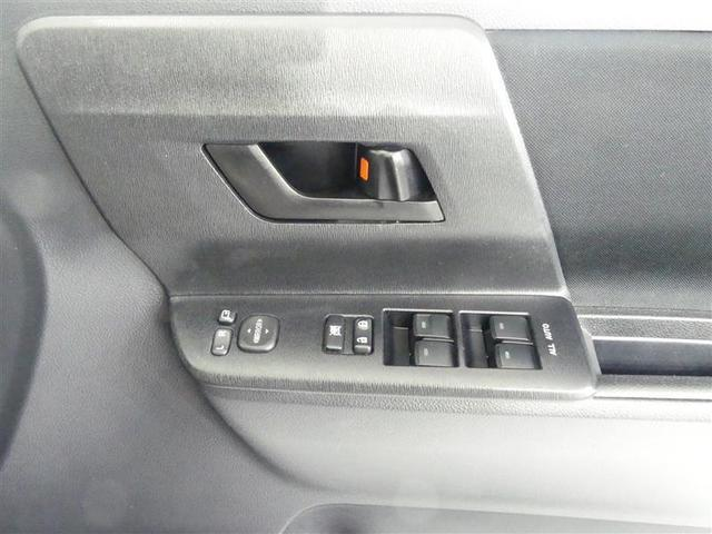 X Lエディション フルセグ HDDナビ バックカメラ 両側電動スライド HIDヘッドライト 3列シート ウオークスルー ワンオーナー DVD再生 ミュージックプレイヤー接続可 乗車定員7人 ナビ&TV CD キーレス(11枚目)