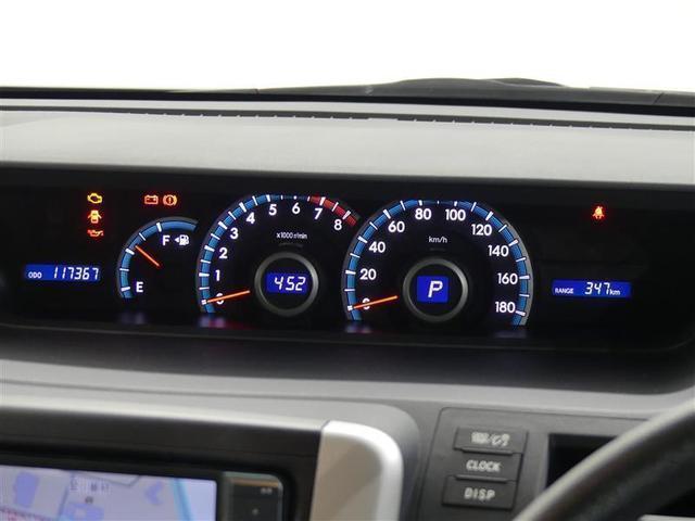 X Lエディション フルセグ HDDナビ バックカメラ 両側電動スライド HIDヘッドライト 3列シート ウオークスルー ワンオーナー DVD再生 ミュージックプレイヤー接続可 乗車定員7人 ナビ&TV CD キーレス(12枚目)