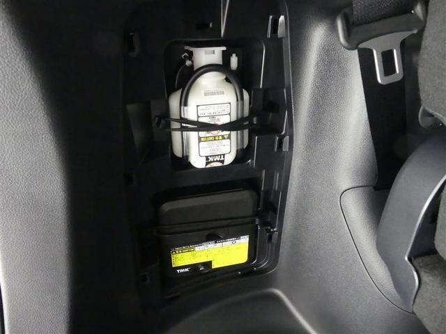 Gi プレミアムパッケージ ブラックテーラード フルセグ メモリーナビ バックカメラ ドラレコ 衝突被害軽減システム ETC 両側電動スライド LEDヘッドランプ 3列シート DVD再生 乗車定員7人 展示・試乗車 オートクルーズコントロール CD(18枚目)