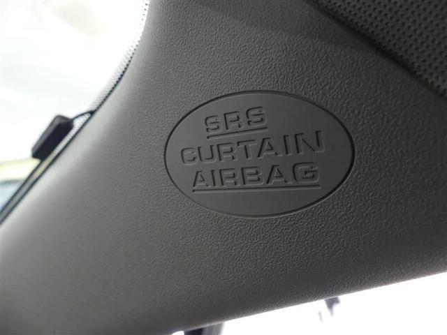 1.8S フルセグ HDDナビ ETC HIDヘッドライト 3列シート ワンオーナー DVD再生 記録簿 乗車定員7人 安全装備 ナビ&TV CD アルミホイール 盗難防止装置 スマートキー キーレス(10枚目)
