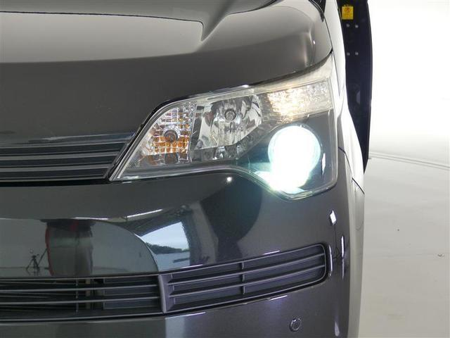 F メモリーナビ/フルセグ/ETC/HIDヘッドライト/助手席電動スライドドア/スマートキー/ワンオーナー/タイヤ4本交換(15枚目)
