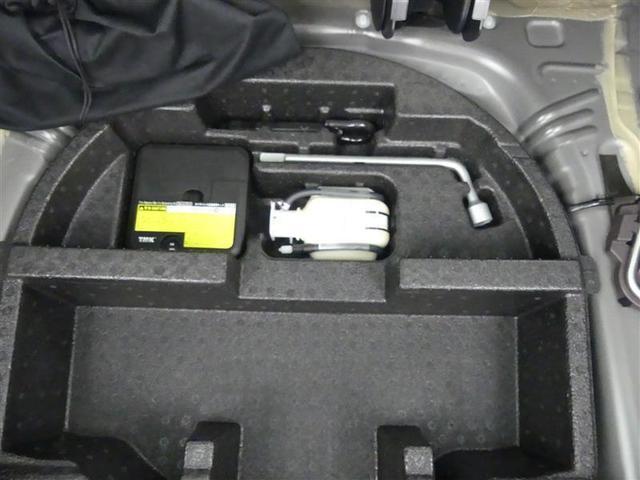 F メモリーナビ/フルセグ/ETC/HIDヘッドライト/助手席電動スライドドア/スマートキー/ワンオーナー/タイヤ4本交換(17枚目)