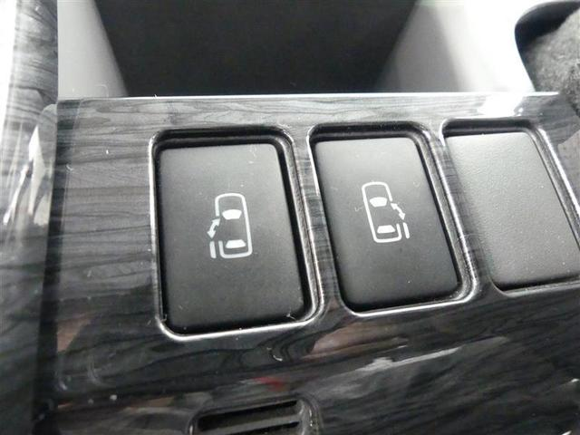 ZS 煌II フルセグ HDDナビ バックカメラ ETC 両側電動スライド HIDヘッドライト 3列シート ワンオーナー DVD再生 乗車定員8人 ナビ&TV CD アルミホイール 盗難防止装置 スマートキー(10枚目)