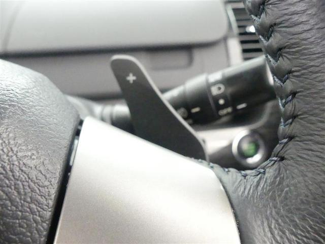 ZS 煌II フルセグ HDDナビ バックカメラ ETC 両側電動スライド HIDヘッドライト 3列シート ワンオーナー DVD再生 乗車定員8人 ナビ&TV CD アルミホイール 盗難防止装置 スマートキー(12枚目)