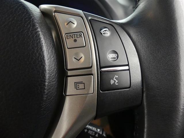 RX450h 4WD フルセグ HDDナビ バックカメラ ETC LEDヘッドランプ DVD再生 ミュージックプレイヤー接続可 安全装備 オートクルーズコントロール 電動シート ナビ&TV CD アルミホイール(11枚目)