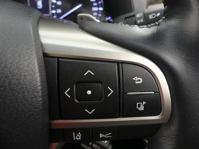 GS300h Iパッケージ 革シート フルセグ メモリーナビ バックカメラ ドラレコ 衝突被害軽減システム ETC LEDヘッドランプ DVD再生 ミュージックプレイヤー接続可 記録簿 安全装備 オートクルーズコントロール CD(12枚目)