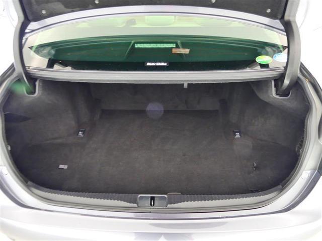 GS300h Iパッケージ 革シート フルセグ メモリーナビ バックカメラ ドラレコ 衝突被害軽減システム ETC LEDヘッドランプ DVD再生 ミュージックプレイヤー接続可 記録簿 安全装備 オートクルーズコントロール CD(16枚目)