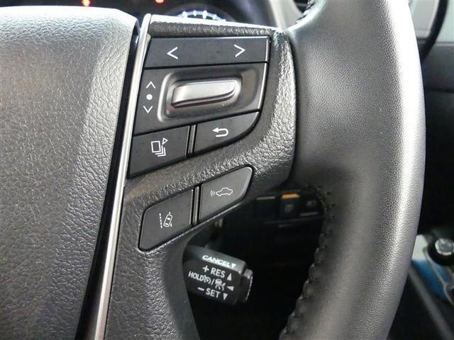 2.5Z Aエディション サンルーフ フルセグ メモリーナビ バックカメラ 衝突被害軽減システム ETC 両側電動スライド LEDヘッドランプ 3列シート ワンオーナー DVD再生 記録簿 乗車定員7人 安全装備 ナビ&TV(13枚目)