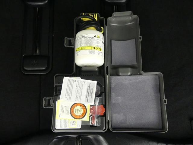 2.5Z Aエディション サンルーフ フルセグ メモリーナビ バックカメラ 衝突被害軽減システム ETC 両側電動スライド LEDヘッドランプ 3列シート ワンオーナー DVD再生 記録簿 乗車定員7人 安全装備 ナビ&TV(19枚目)