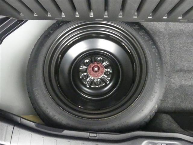 ZS 煌II フルセグ メモリーナビ バックカメラ ドラレコ 衝突被害軽減システム ETC 両側電動スライド LEDヘッドランプ 3列シート ウオークスルー DVD再生 記録簿 乗車定員8人 アイドリングストップ(18枚目)