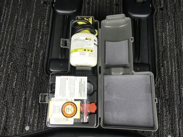 2.5Z フルセグ メモリーナビ バックカメラ ドラレコ 衝突被害軽減システム ETC 両側電動スライド LEDヘッドランプ 3列シート ワンオーナー DVD再生 記録簿 乗車定員7人 安全装備 ナビ&TV(18枚目)