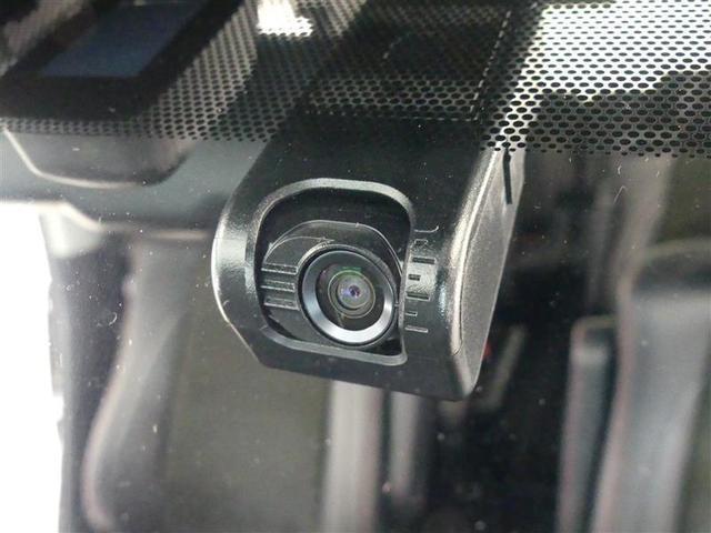 2.4Z ゴールデンアイズII フルセグ メモリーナビ 後席モニター バックカメラ ドラレコ ETC 両側電動スライド HIDヘッドライト 3列シート ワンオーナー DVD再生 記録簿 乗車定員7人 安全装備 ナビ&TV CD(11枚目)