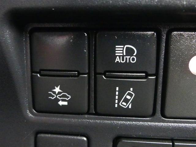 ZS 煌 フルセグ メモリーナビ 後席モニター バックカメラ 衝突被害軽減システム ETC 両側電動スライド LEDヘッドランプ 3列シート ウオークスルー ワンオーナー DVD再生 記録簿 乗車定員7人 CD(11枚目)